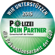 Schreiner Notdienst - Partner der Polizei Siegel